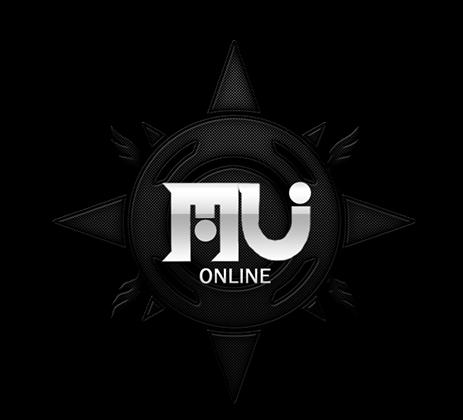 muonline_banner2-1