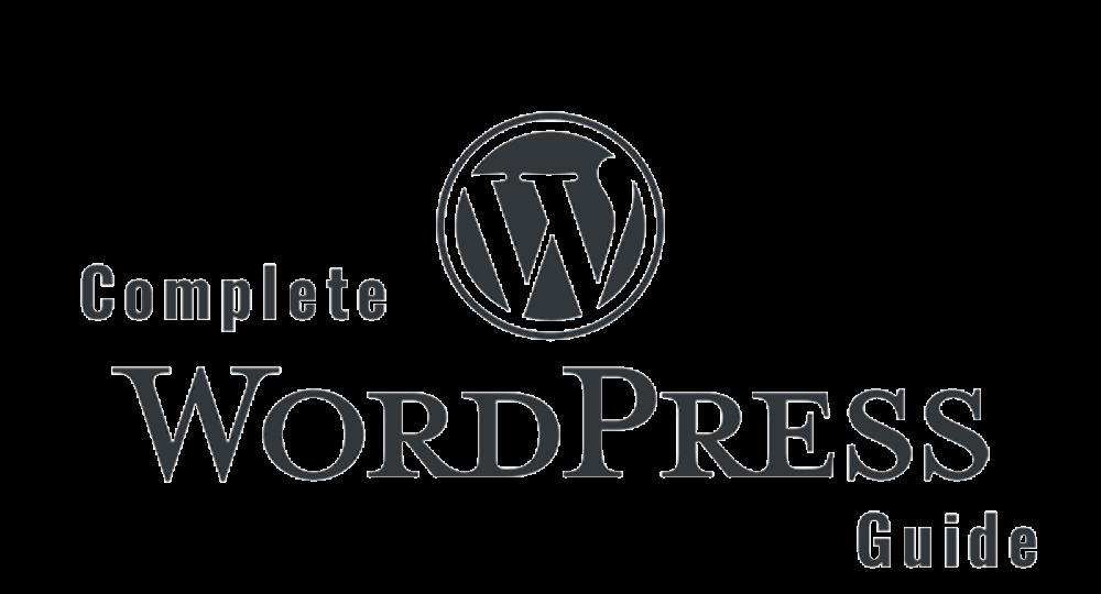 WordPress-logotype-alternativeweb