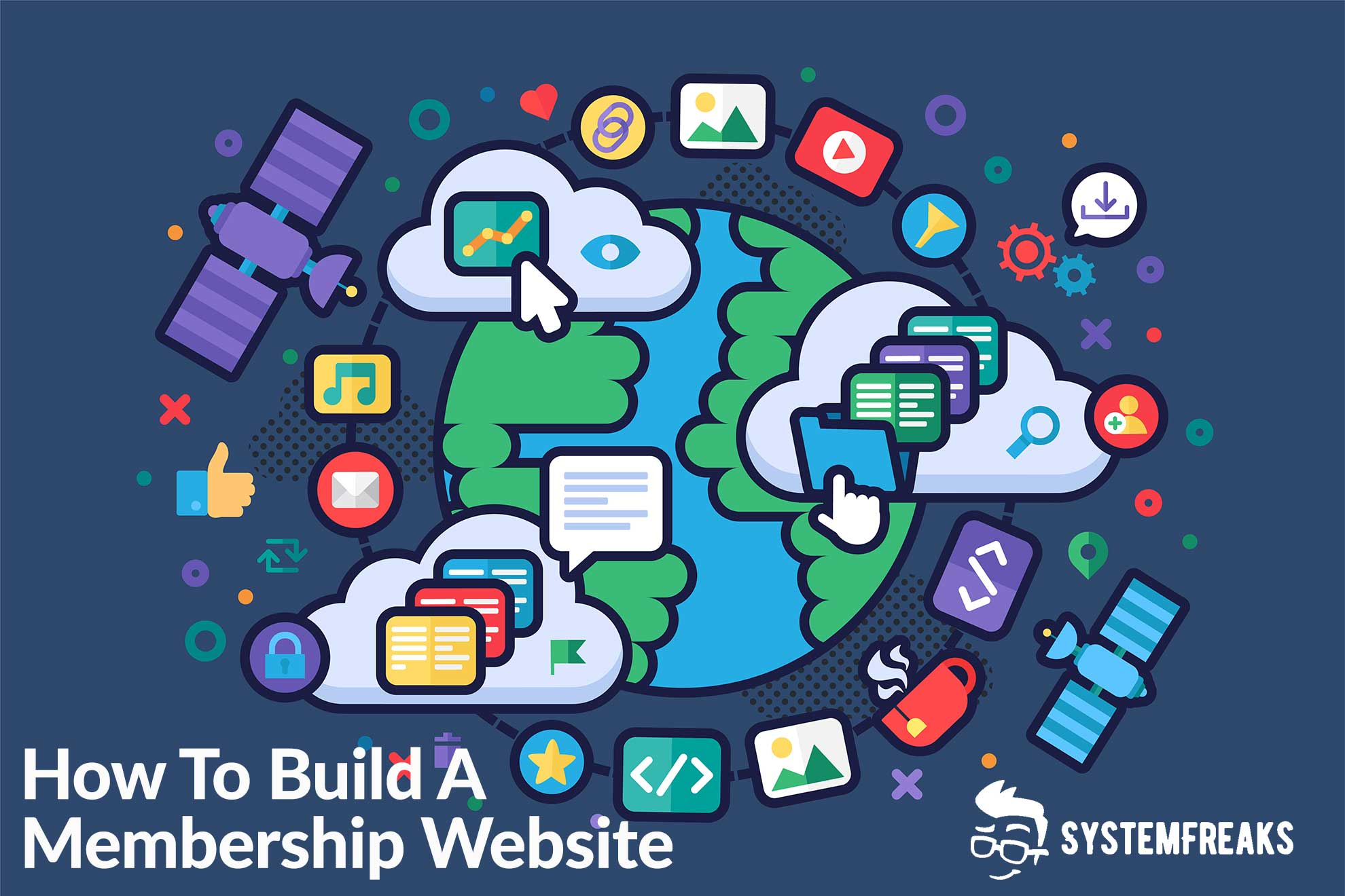 how+to+build-membership-wordpress