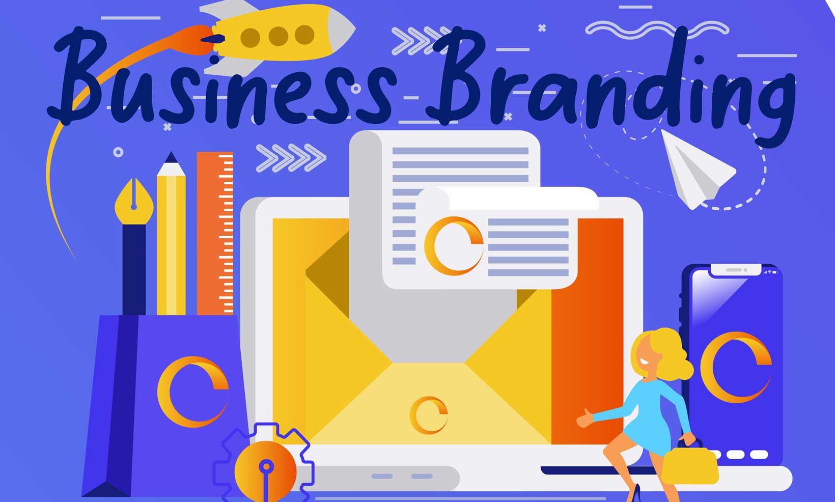 business_branding